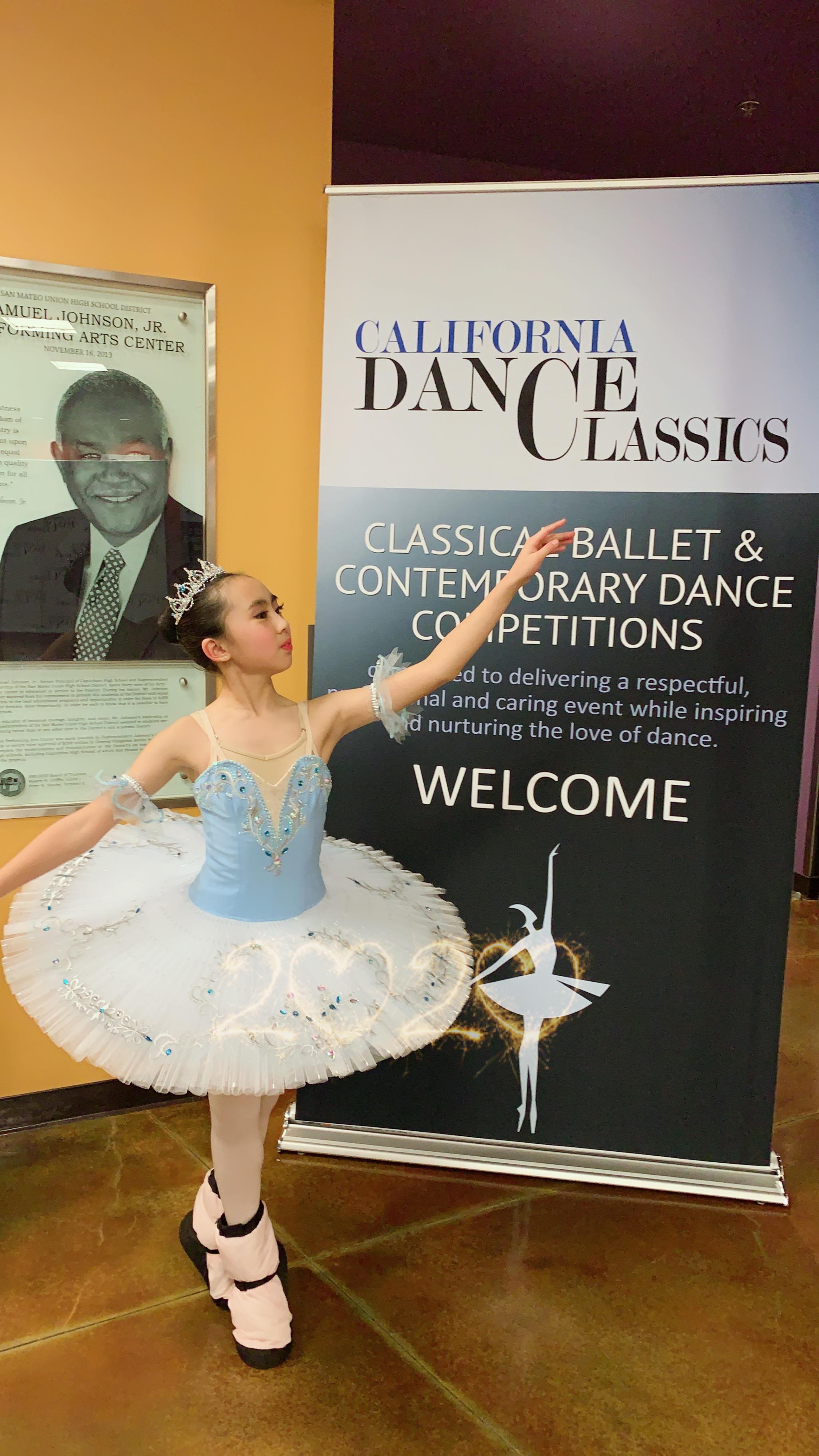 ballet frumos de scădere în greutate recenzii)