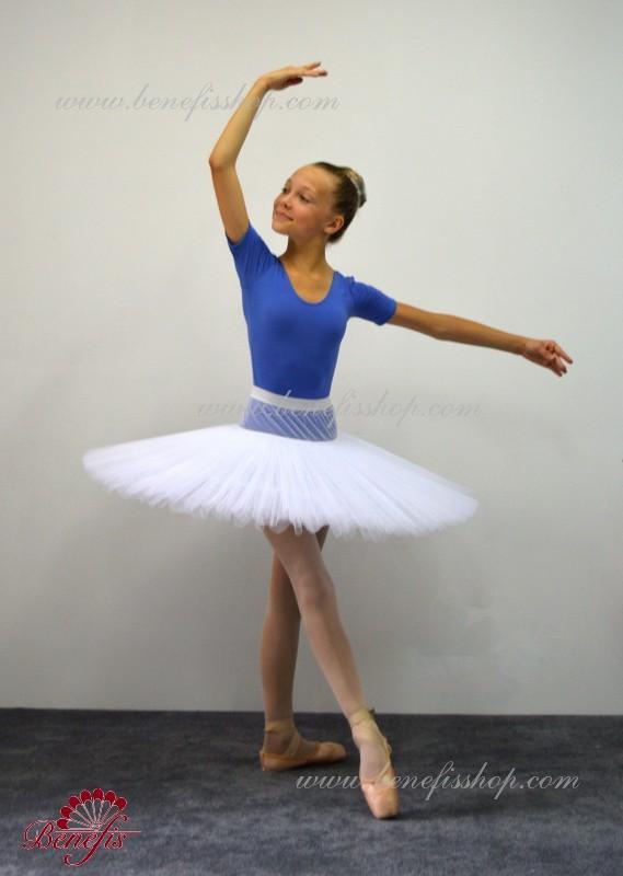 Stage ballet tutu F 0190 Child Size